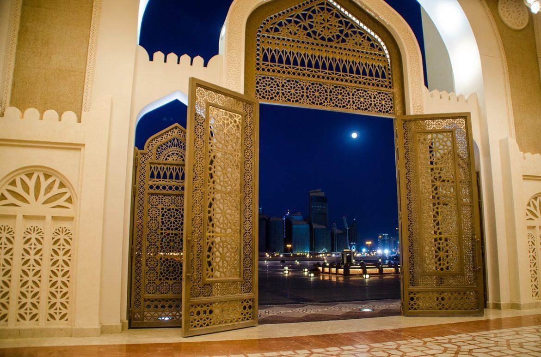 رمضان في قطر: بوابة الأجانب للتعرف على العالم الإسلامي