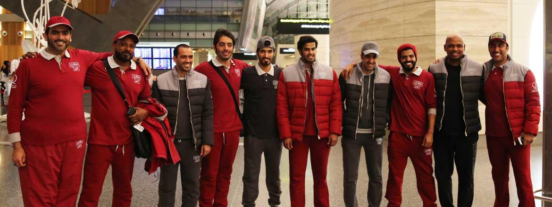 عادل خميس: نجم كرة القدم ونجم العمل الخيري