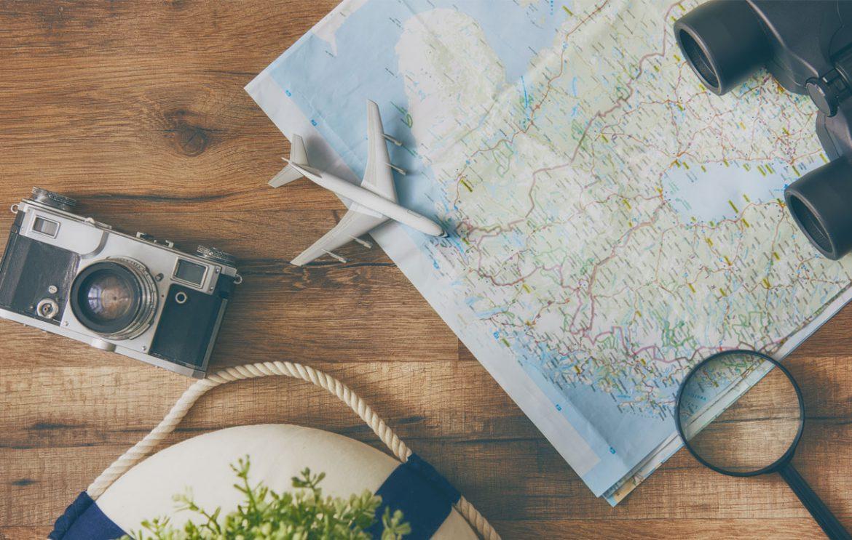 السفر التطوعي : أو كيف تسافر إلى الخارج بأقل التكاليف